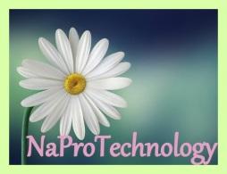 NaProTechnology