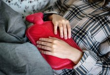 endometriosis (7)