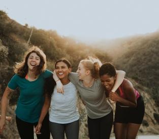 4-women-.jpg